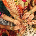 The Relevance of Matrimonial Websites in Today's Culture