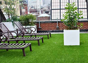 How To clean artificial grass