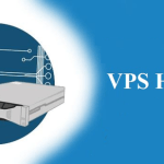 The rise and shine of Virtual Private Server Hosting