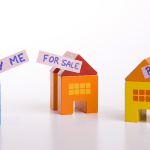 5 Ways on Home to Spot a Nice Property Online