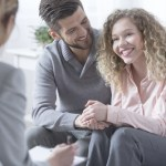 How Counselling can Transform your Marriage