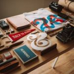 6 Tips to Choose the Best T-shirt Design Software for Your Ecommerce