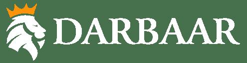 Darbaar.com