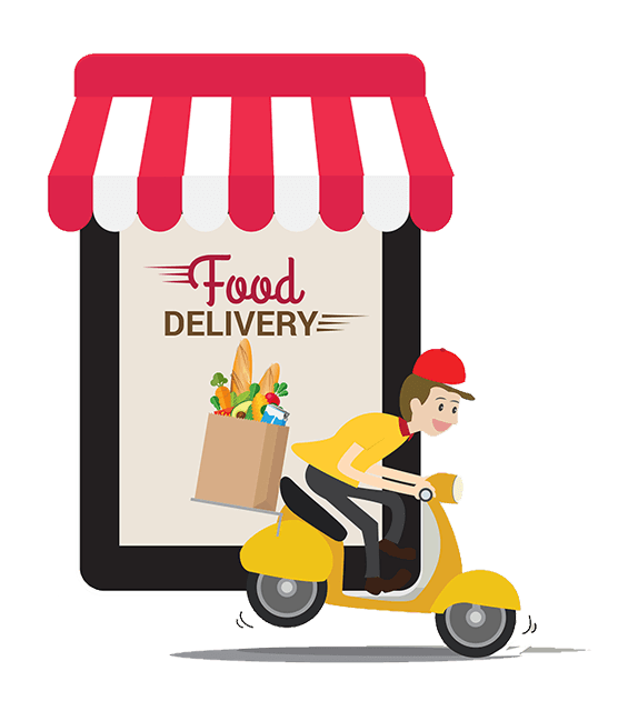 Boost Your Food Delivery Business With Perfect Zomato Clone App