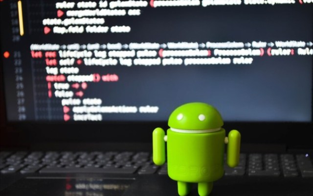 get benefits to hire android app developer