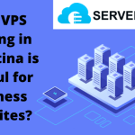 How VPS Hosting in Argentina is helpful for Business Websites?