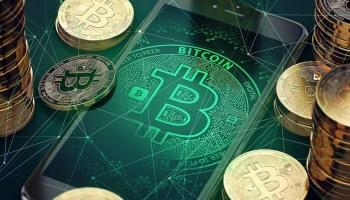neribotas bitcoin maišytuvas bitcoin kainų svyravimas
