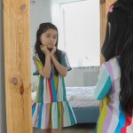 5 Awesome Tips In Buying Quality Mirror