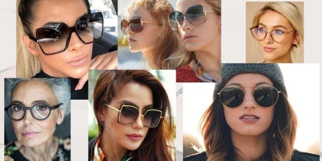 buy luxury eyewear online