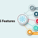 Why is Important ReactJS? The Best Reasons to Choose ReactJS