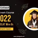 CLATapult – Clat Coaching Online Classes In Kolkata