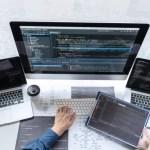 Website development on CMS WordPress- WordPress Design Vancouver