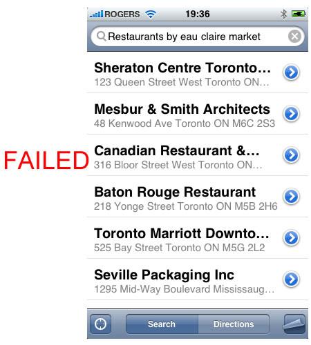 iphone_google_dentists_restaurants.jpg