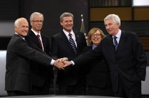 canadaspoliticalleaders2008.jpg