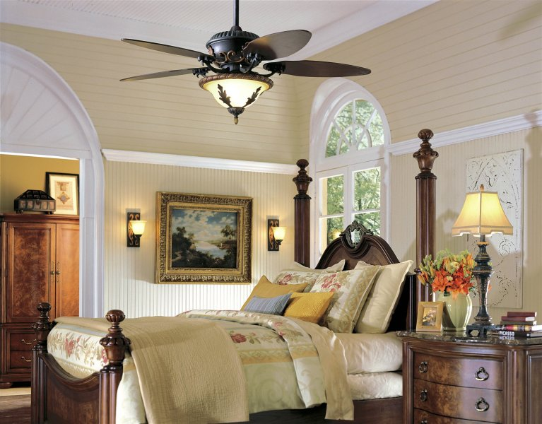 Create a cooling effect with Ceiling fan   darbylanefurniture com Amazing Beautiful Ceiling Fans with Lights for classic bedroom with wooden  furniture bedroom ceiling fans with