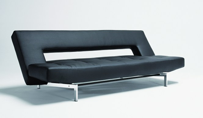 Cool Best Sofa Sleeper 2017 52 With On Sleepers Bed