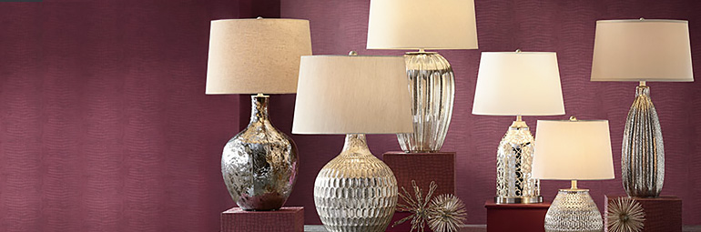 importance of a nightstand lamps - darbylanefurniture