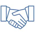 alumni-handshake