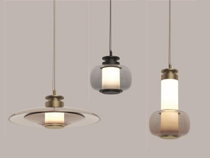 gabriel scott releases new lighting