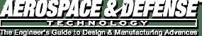 Aerospace & Defense Technology