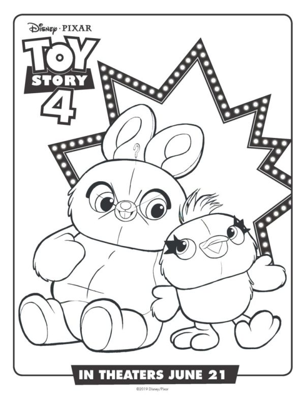coloring pages # 56
