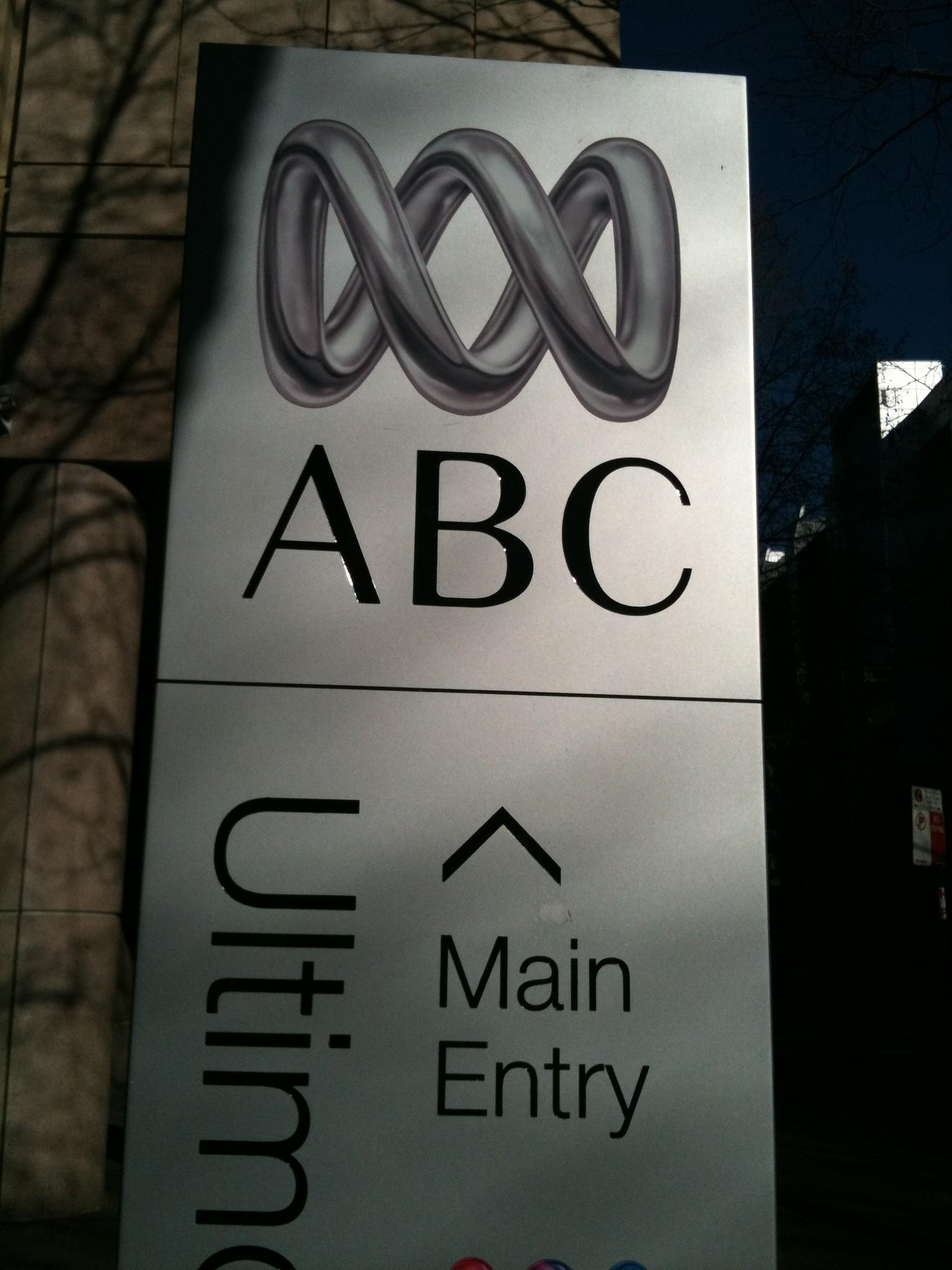 ABC Ultimo