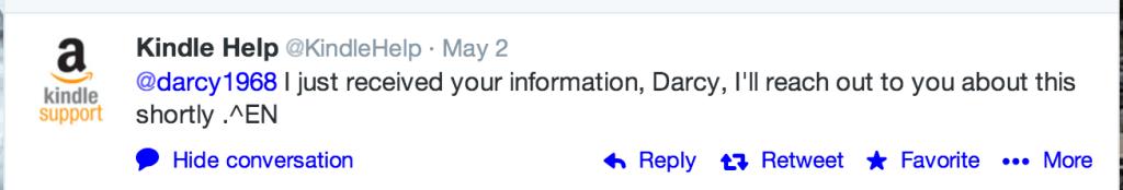 Screen Shot 2014-05-10 at 7.09.08 pm