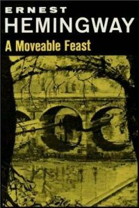 ernest-hemingway-a-moveable-feast