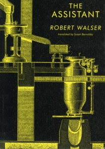 05-robert-walser-the-assistant-50watts