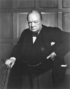 Sir_Winston_Churchill_-_19086236948