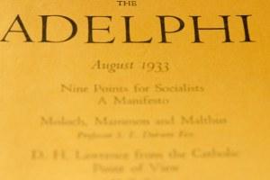 Adelphi2