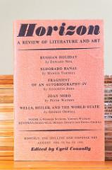 Horizon 10