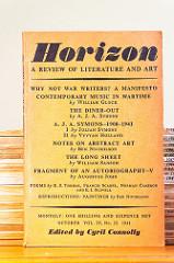 Horizon 12