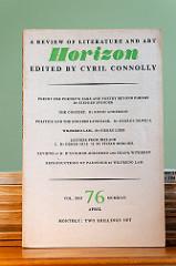 Horizon 18