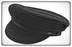 Breton_cap 2