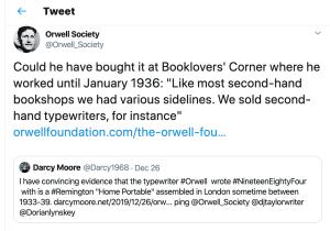 Screen Shot 2019-12-29 at 3.02.18 pm