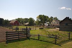 Heritage Park - 13