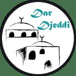 DarDjeddi