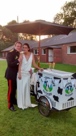 Helena-and-James-May-2014-wedding-web