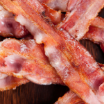 Sodium Nitrites in Cured Meat