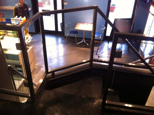 darim_case_bar_allumiere_06