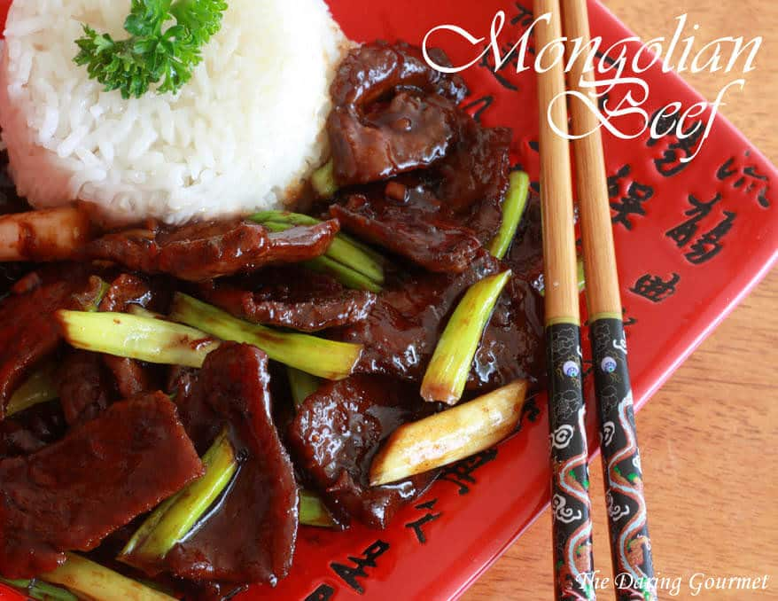 Mongolian beef recipe pf changs copycat best authentic easy fast chinese