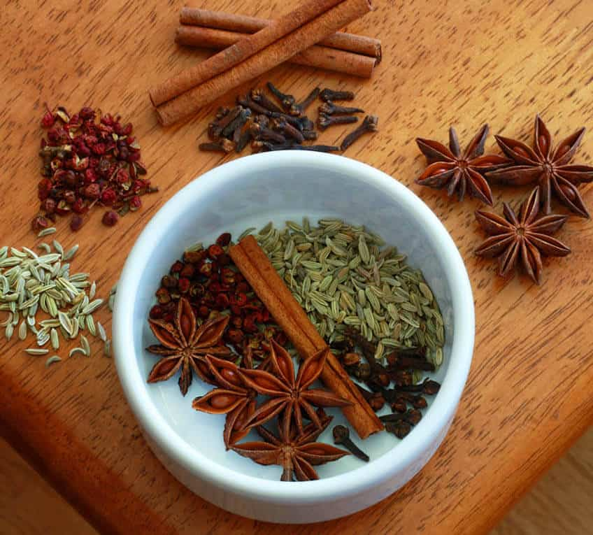 Chinese Five Spice Powder sm_edited