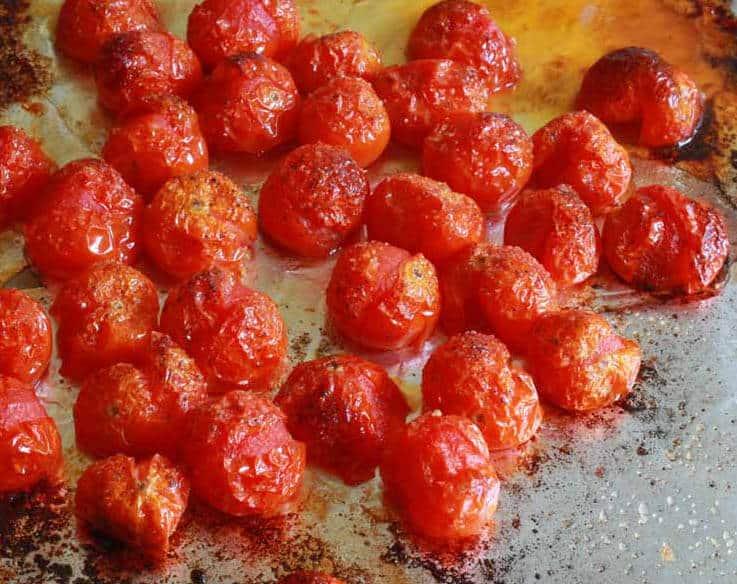 Grilled Chicken Cherry Tomato Salad prep 4_edited 2