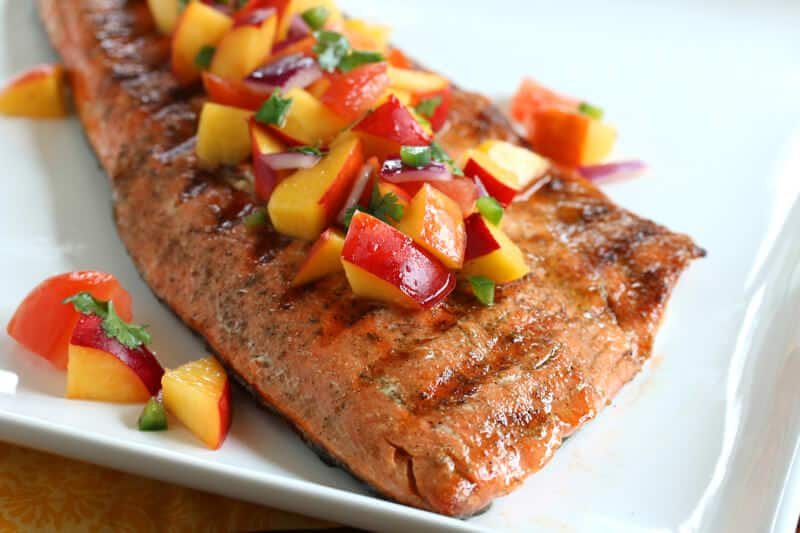 Peach-Salsa-Salmon-3