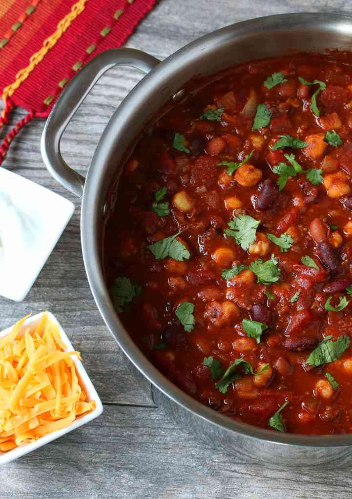 Mexican-Hominy-Chipotle-Chili-5