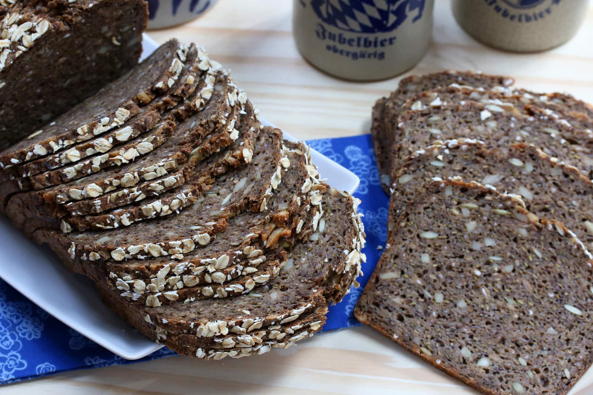 Rye-Bread-11