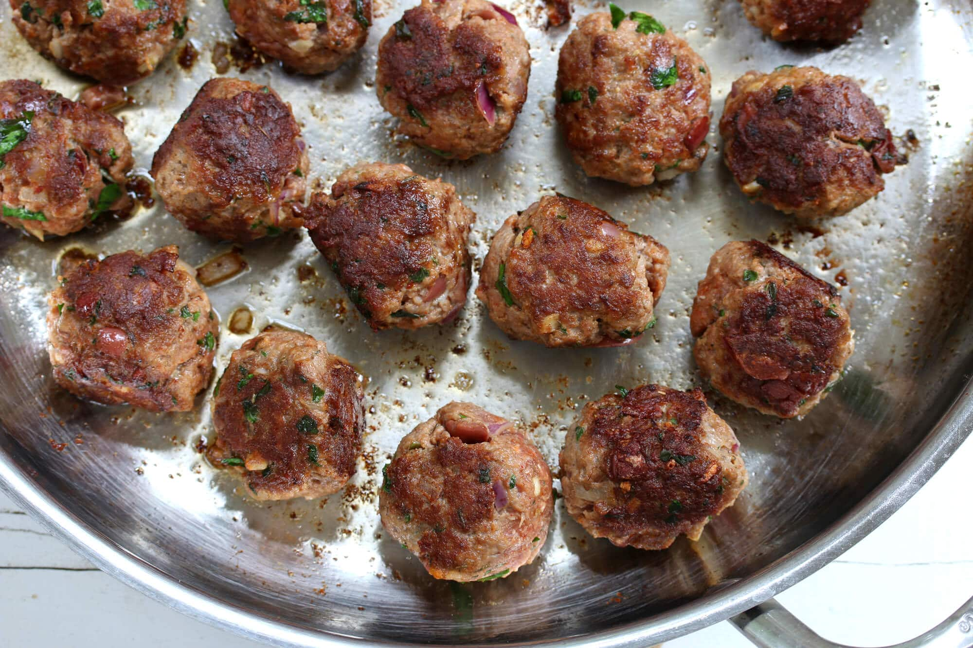 Greek-Meatballs-prep-8