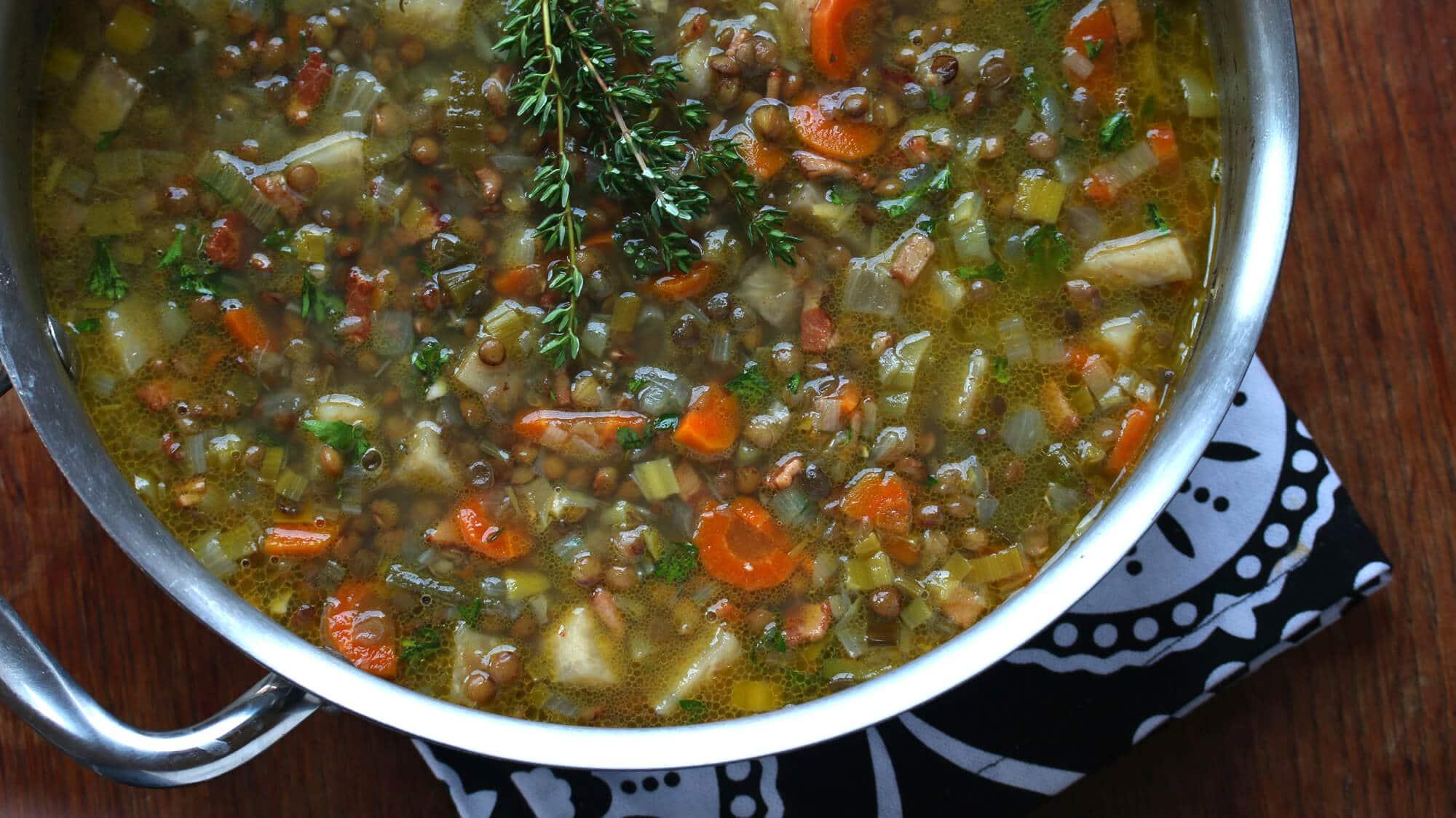 French-Lentil-Soup-7-lighter