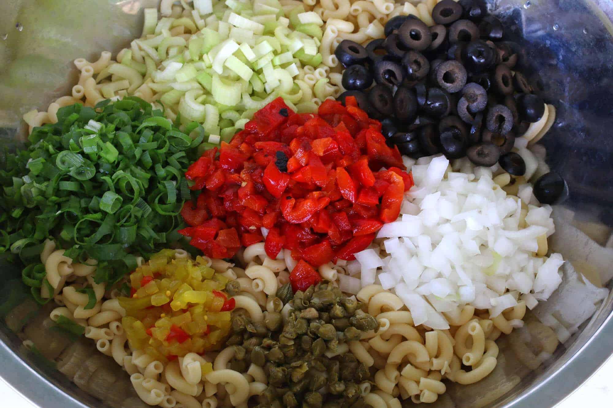Macaroni-Salad-prep-1